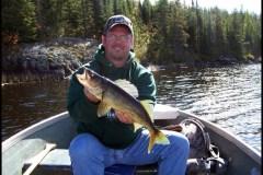 fishing 2012 #2