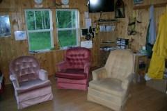 cabin inside 7-1